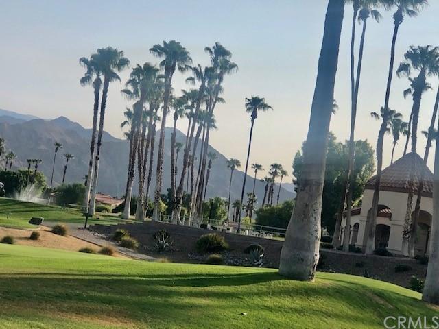 ActiveUnderContract   78429 Terra Cotta Court La Quinta, CA 92253 6