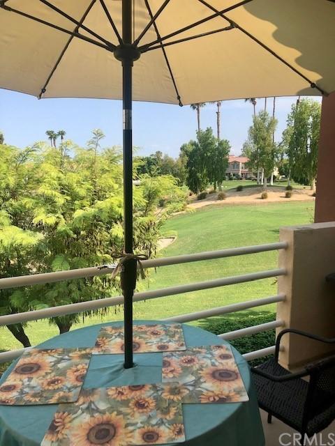 ActiveUnderContract   78429 Terra Cotta Court La Quinta, CA 92253 5