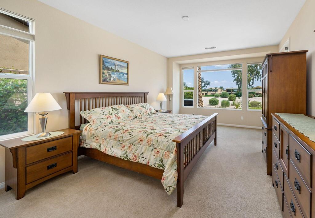 ActiveUnderContract | 61000 Living Stone Drive La Quinta, CA 92253 16