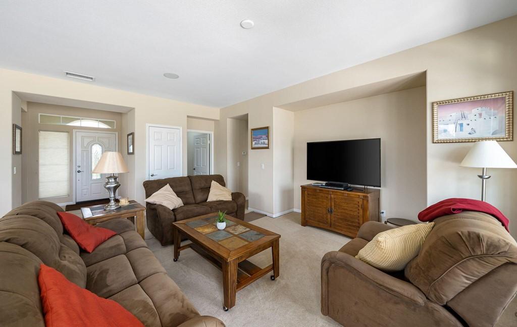 ActiveUnderContract | 61000 Living Stone Drive La Quinta, CA 92253 9