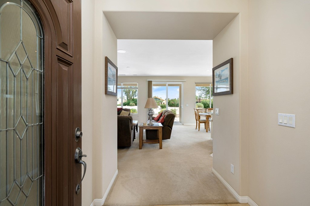 ActiveUnderContract | 61000 Living Stone Drive La Quinta, CA 92253 5