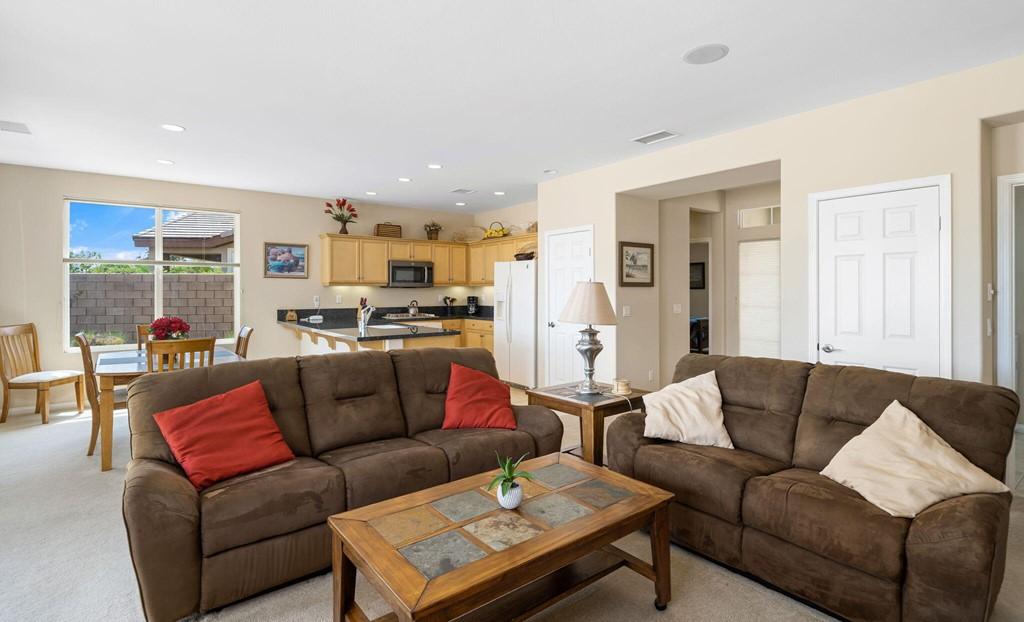 ActiveUnderContract | 61000 Living Stone Drive La Quinta, CA 92253 10