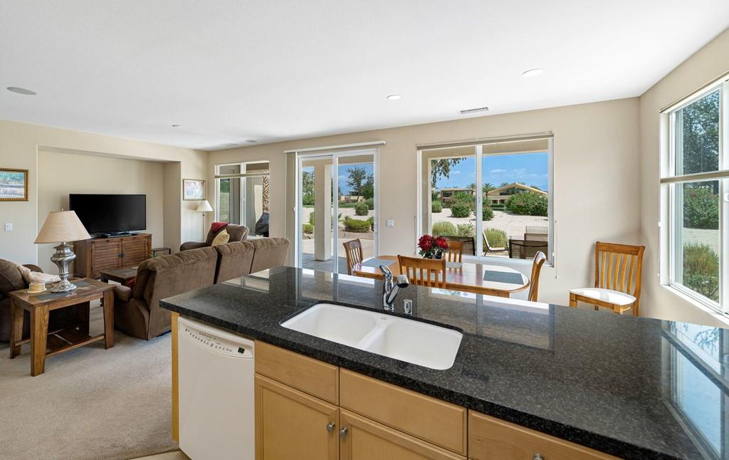 ActiveUnderContract | 61000 Living Stone Drive La Quinta, CA 92253 15
