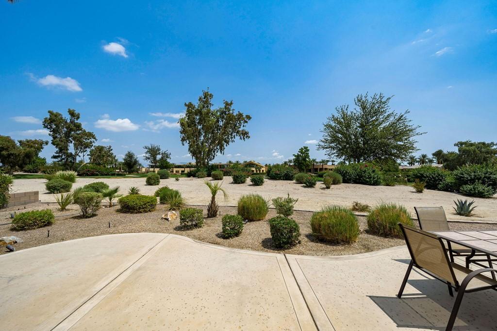 ActiveUnderContract | 61000 Living Stone Drive La Quinta, CA 92253 30