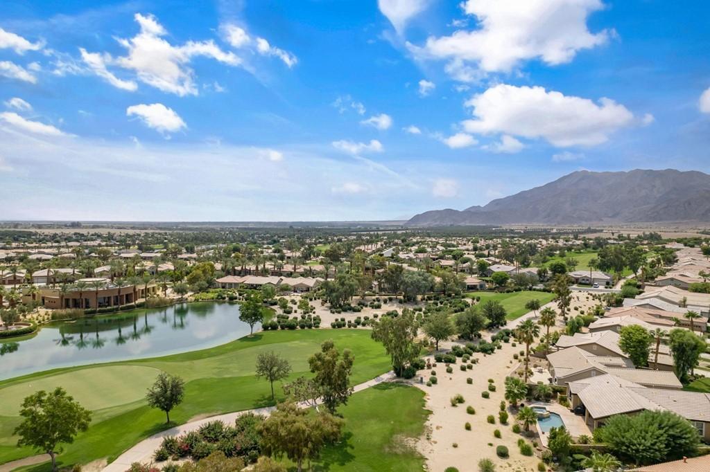 ActiveUnderContract | 61000 Living Stone Drive La Quinta, CA 92253 1