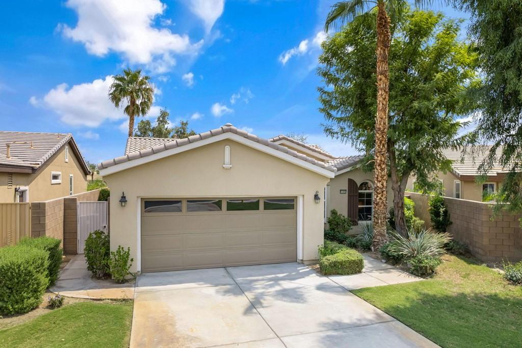 ActiveUnderContract | 61000 Living Stone Drive La Quinta, CA 92253 34
