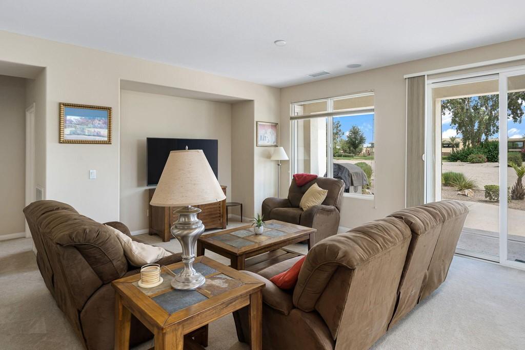 ActiveUnderContract | 61000 Living Stone Drive La Quinta, CA 92253 7