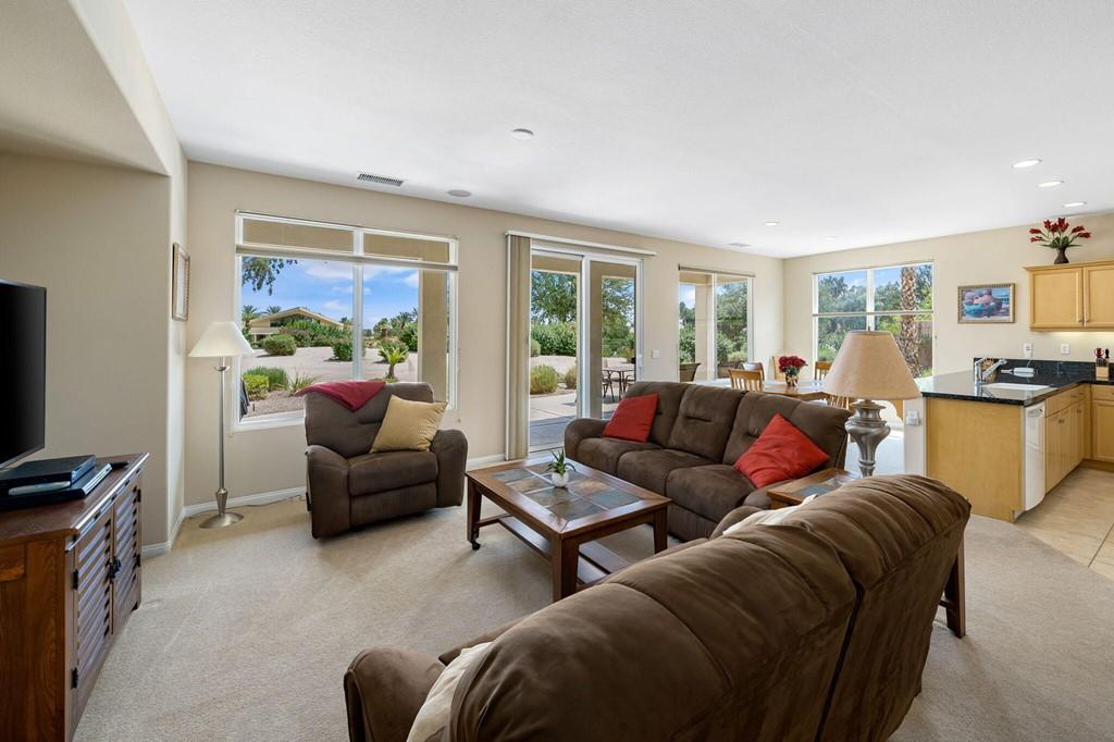 ActiveUnderContract | 61000 Living Stone Drive La Quinta, CA 92253 6
