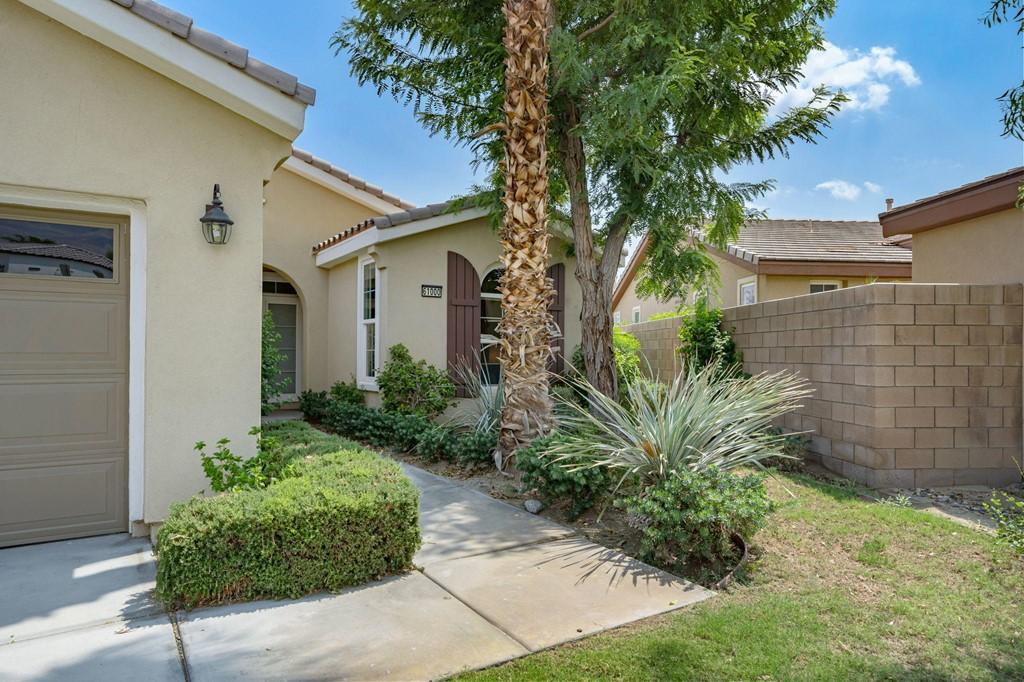 ActiveUnderContract | 61000 Living Stone Drive La Quinta, CA 92253 3