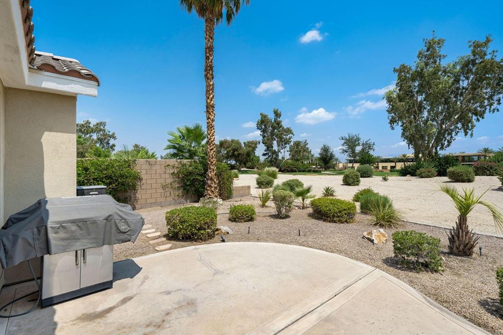 ActiveUnderContract | 61000 Living Stone Drive La Quinta, CA 92253 26