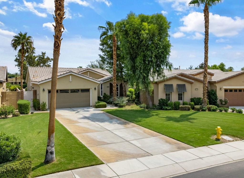 ActiveUnderContract | 61000 Living Stone Drive La Quinta, CA 92253 32