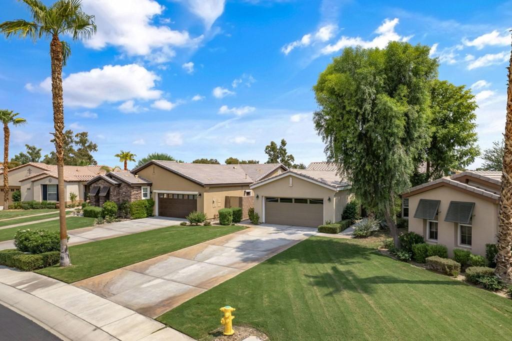 ActiveUnderContract | 61000 Living Stone Drive La Quinta, CA 92253 33