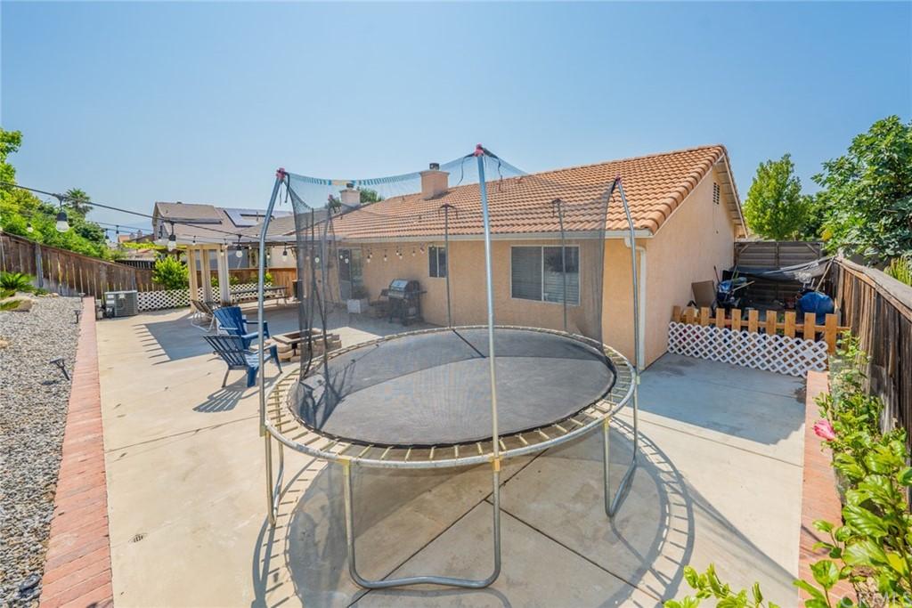 Pending | 2654 W Sunrise Drive Rialto, CA 92377 42