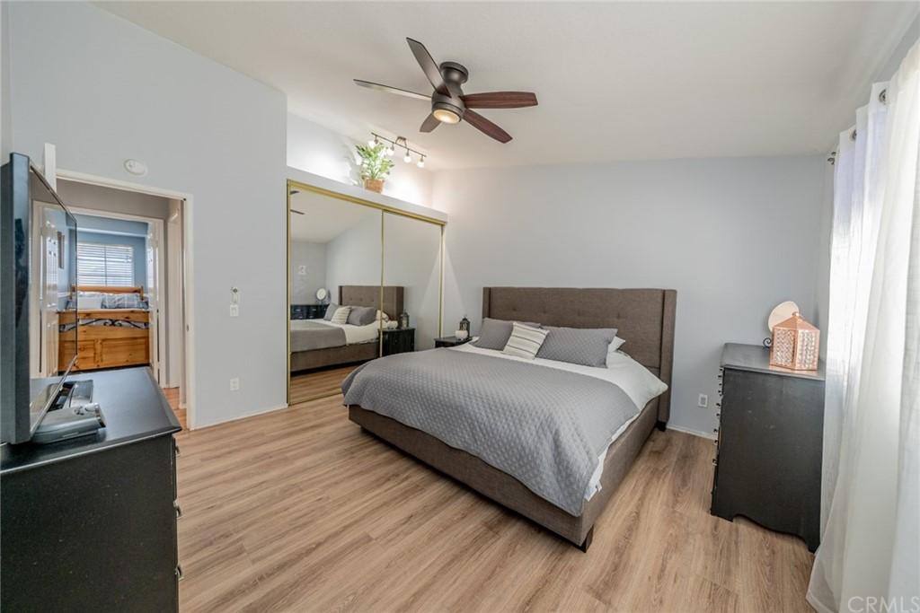 Pending | 2654 W Sunrise Drive Rialto, CA 92377 31