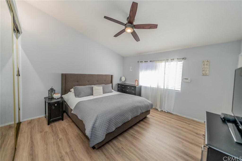 Pending | 2654 W Sunrise Drive Rialto, CA 92377 25
