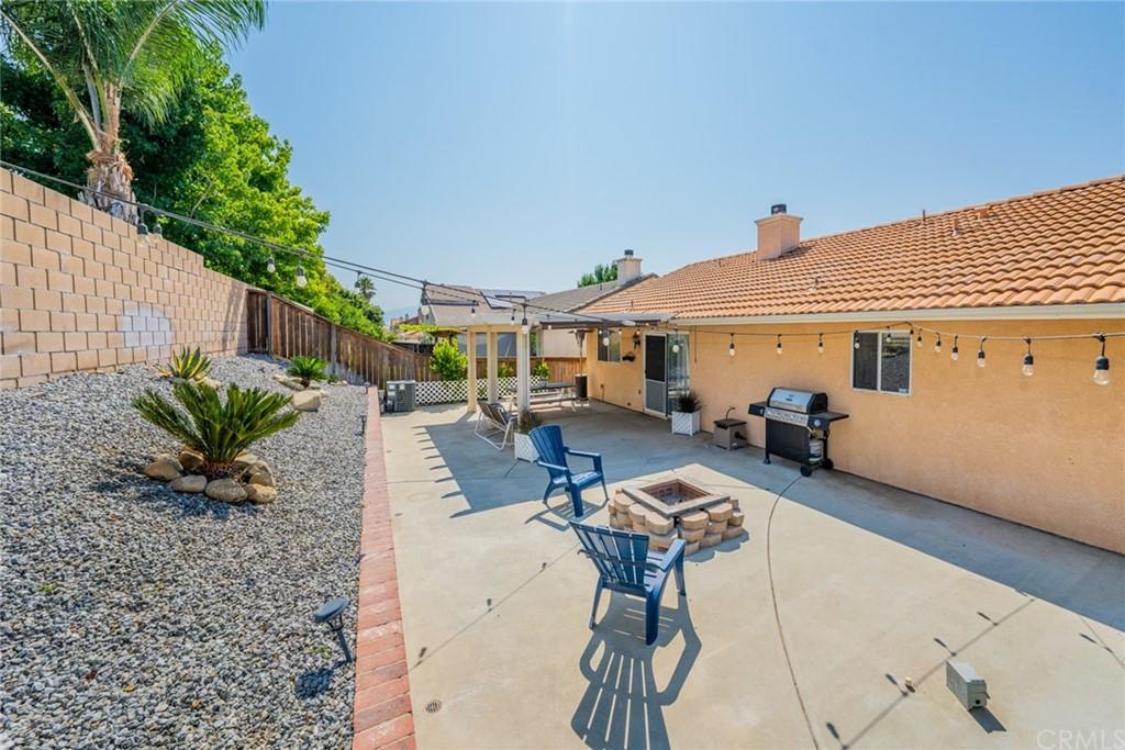 Pending | 2654 W Sunrise Drive Rialto, CA 92377 41