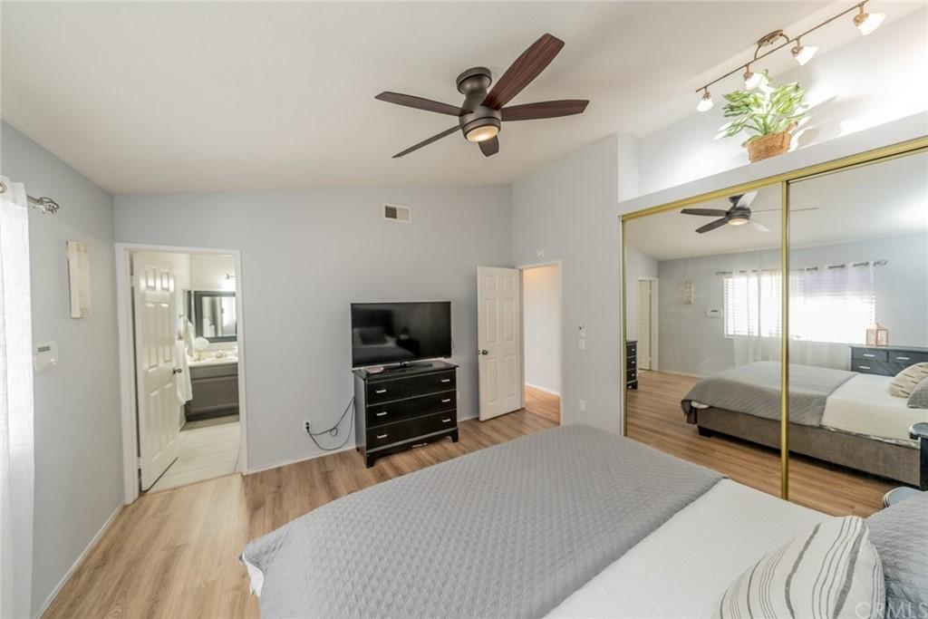 Pending | 2654 W Sunrise Drive Rialto, CA 92377 27
