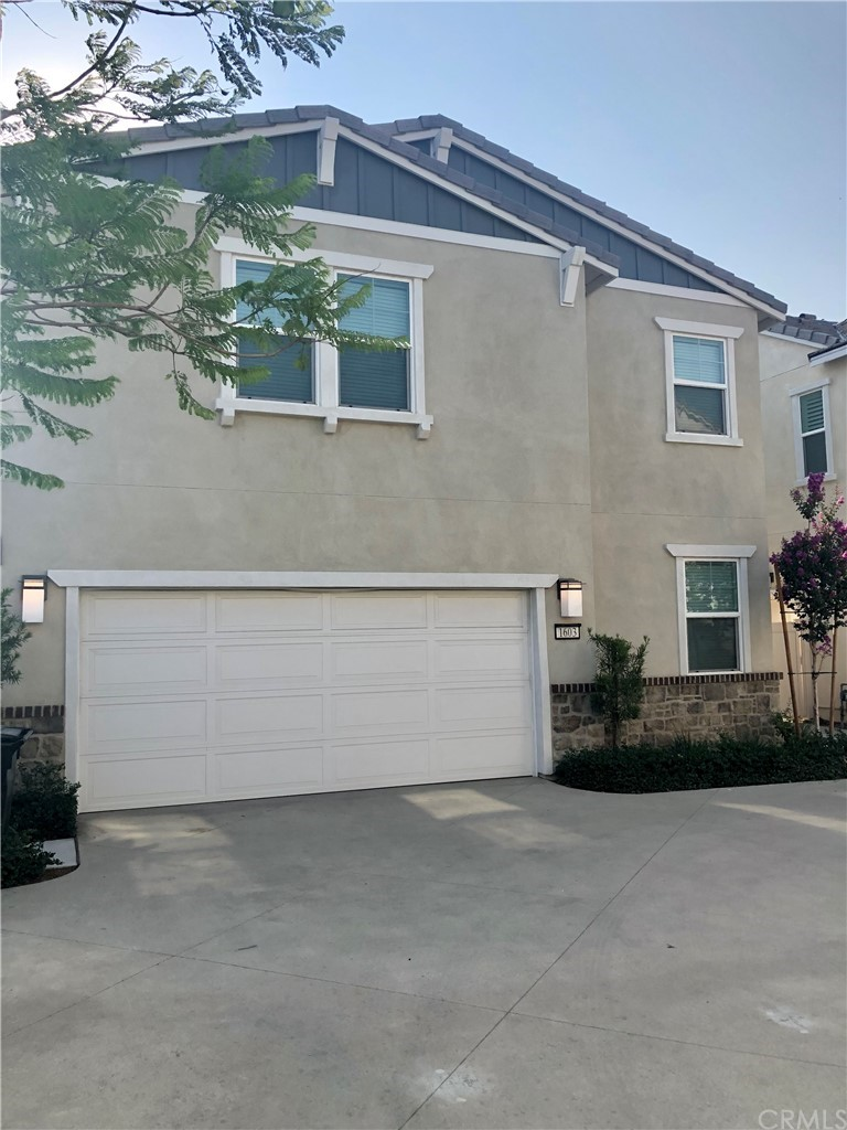 Closed | 1603 Pear Tree Place Upland, CA 91784 0