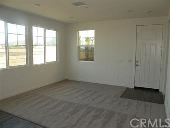 Closed | 1603 Pear Tree Place Upland, CA 91784 1