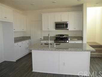 Closed | 1603 Pear Tree Place Upland, CA 91784 2