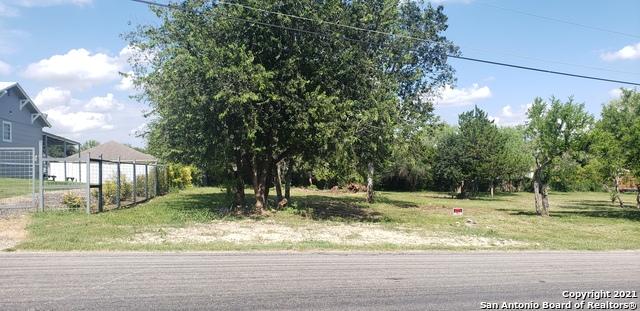 Off Market | 7602 Dumbarton Dr San Antonio, TX 78223 1
