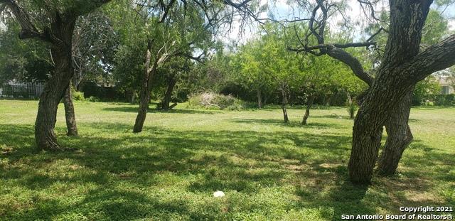 Off Market | 7602 Dumbarton Dr San Antonio, TX 78223 2