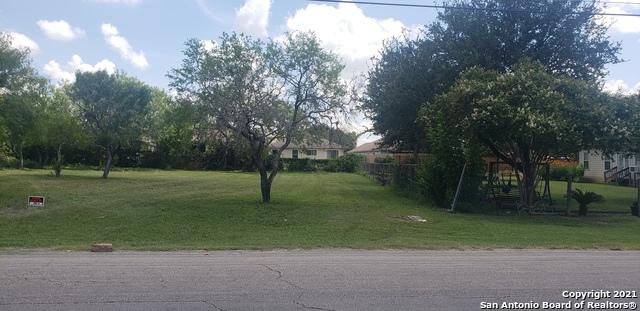 Off Market | 7602 Dumbarton Dr San Antonio, TX 78223 3