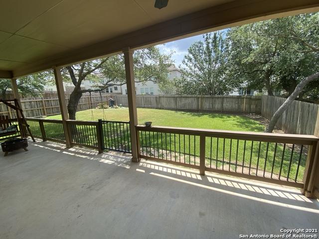 Off Market | 3430 MARLARK PASS San Antonio, TX 78261 33