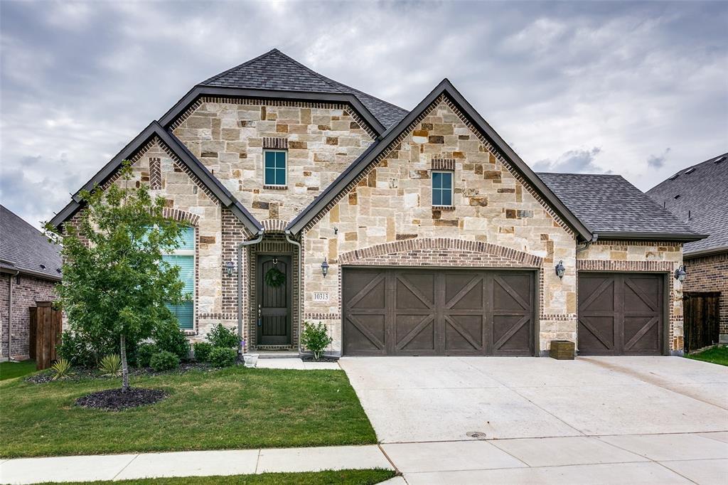 Pending   10313 Morada Road Fort Worth, Texas 76126 1