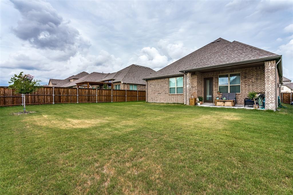 Pending   10313 Morada Road Fort Worth, Texas 76126 26