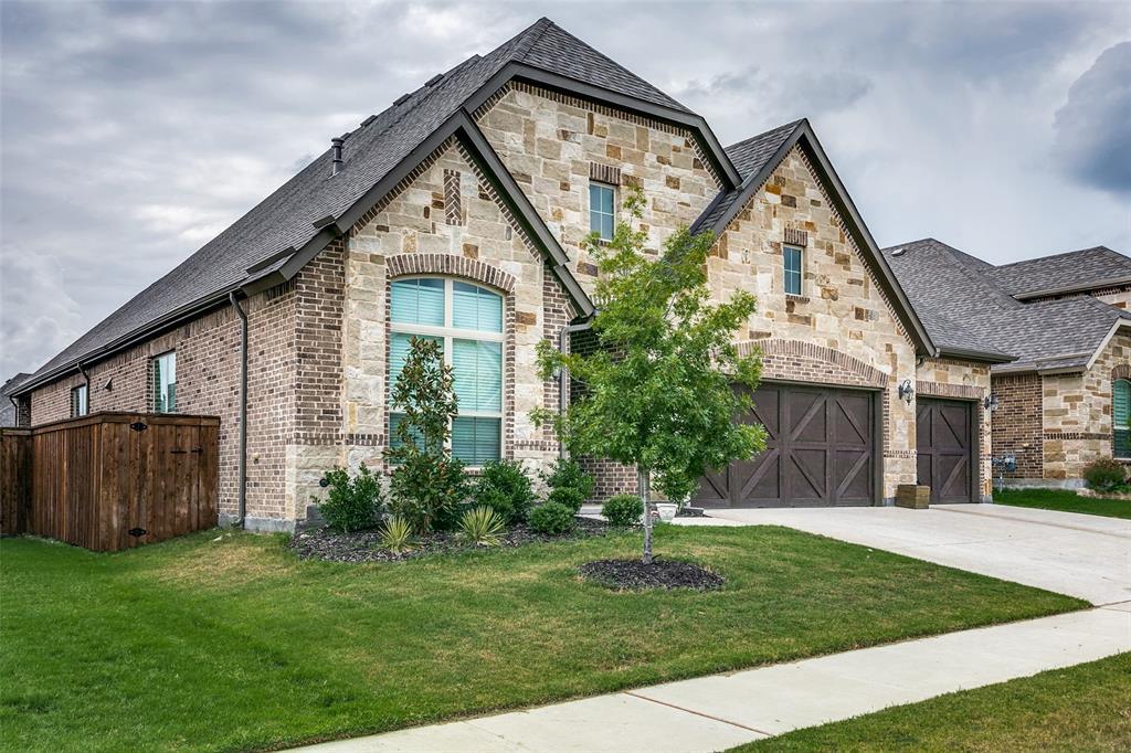 Pending   10313 Morada Road Fort Worth, Texas 76126 3