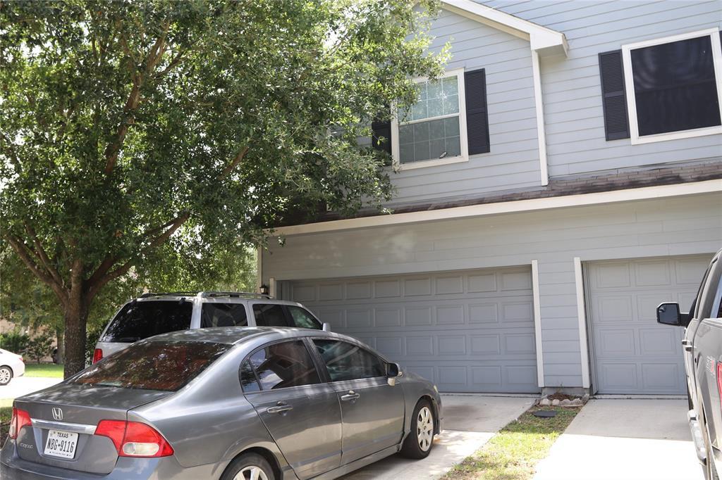 Pending   14442 Mooreview Lane Houston, Texas 77014 2