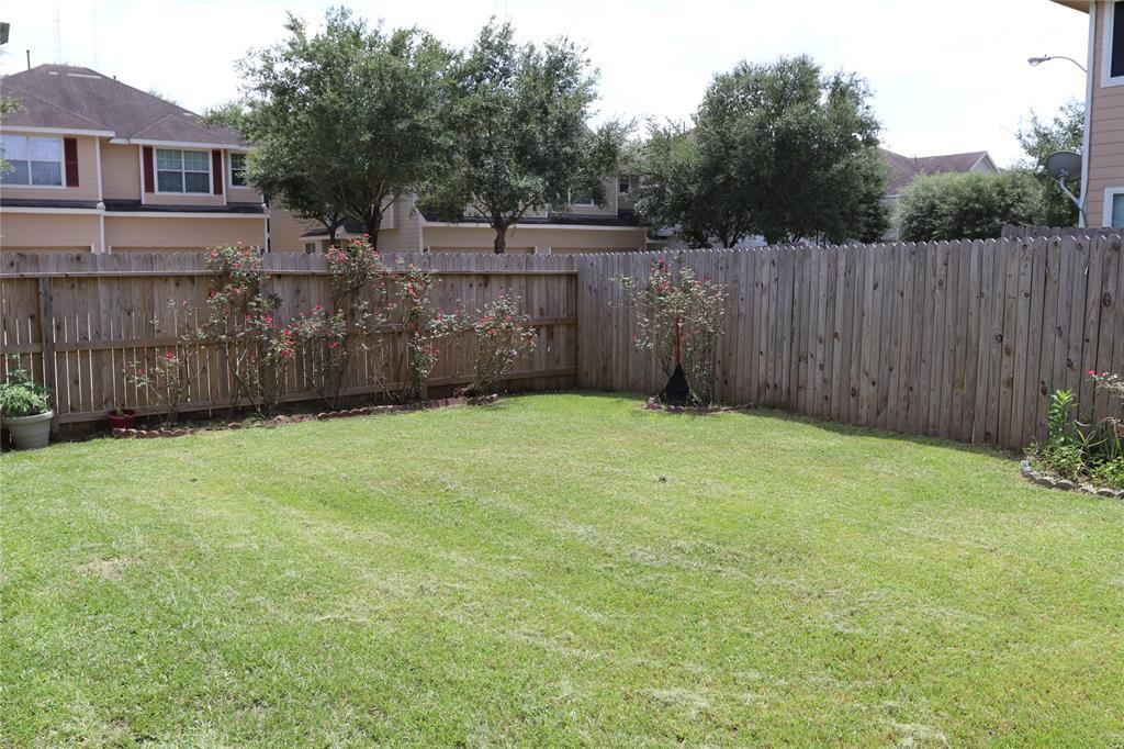 Pending   14442 Mooreview Lane Houston, Texas 77014 5