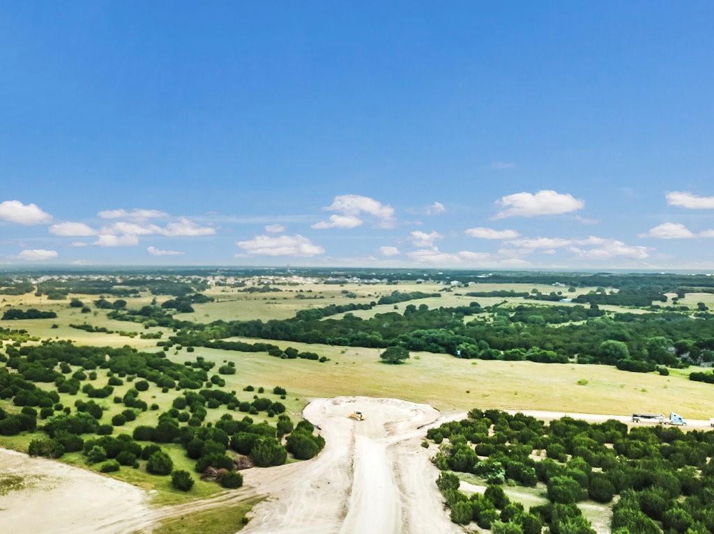 Active | 92 Lobelia Bloom Bend Liberty Hill, TX 78642 16