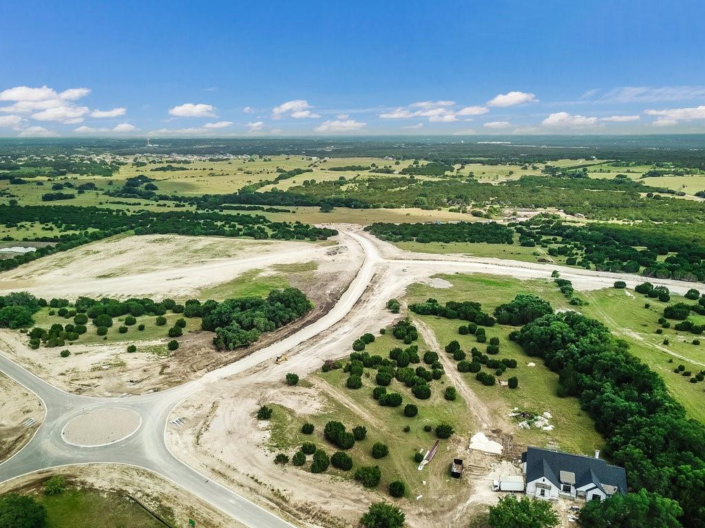 Active | 87 Red Yucca Court Liberty Hill, TX 78642 12