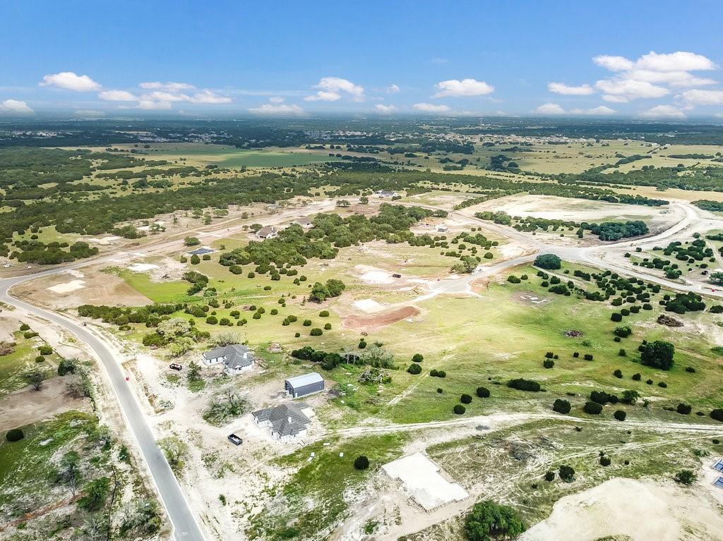 Active   75 Yellow Senna Place Liberty Hill, TX 78642 13