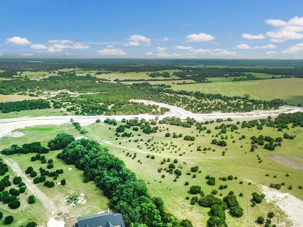 Active | 85 Red Yucca Court Liberty Hill, TX 78642 12