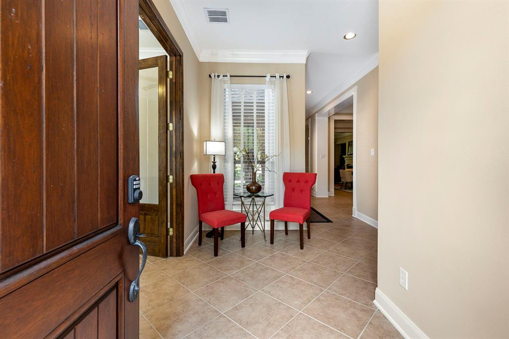 Active   95 S Knights Crossing Drive The Woodlands, Texas 77382 2