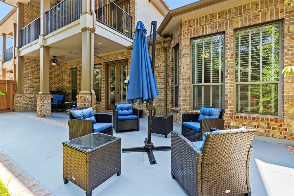 Active   95 S Knights Crossing Drive The Woodlands, Texas 77382 30