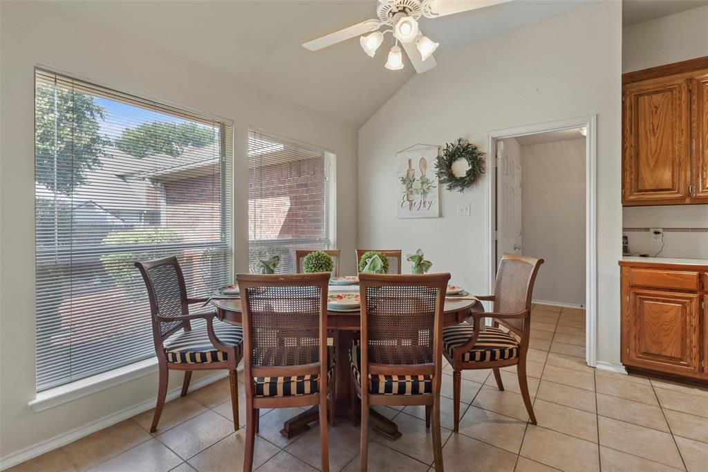 Pending | 560 Cooper Street Grand Prairie, Texas 75052 15