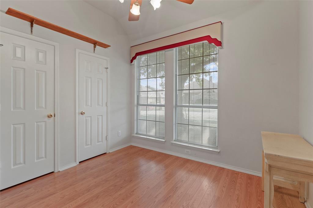 Pending | 560 Cooper Street Grand Prairie, Texas 75052 19