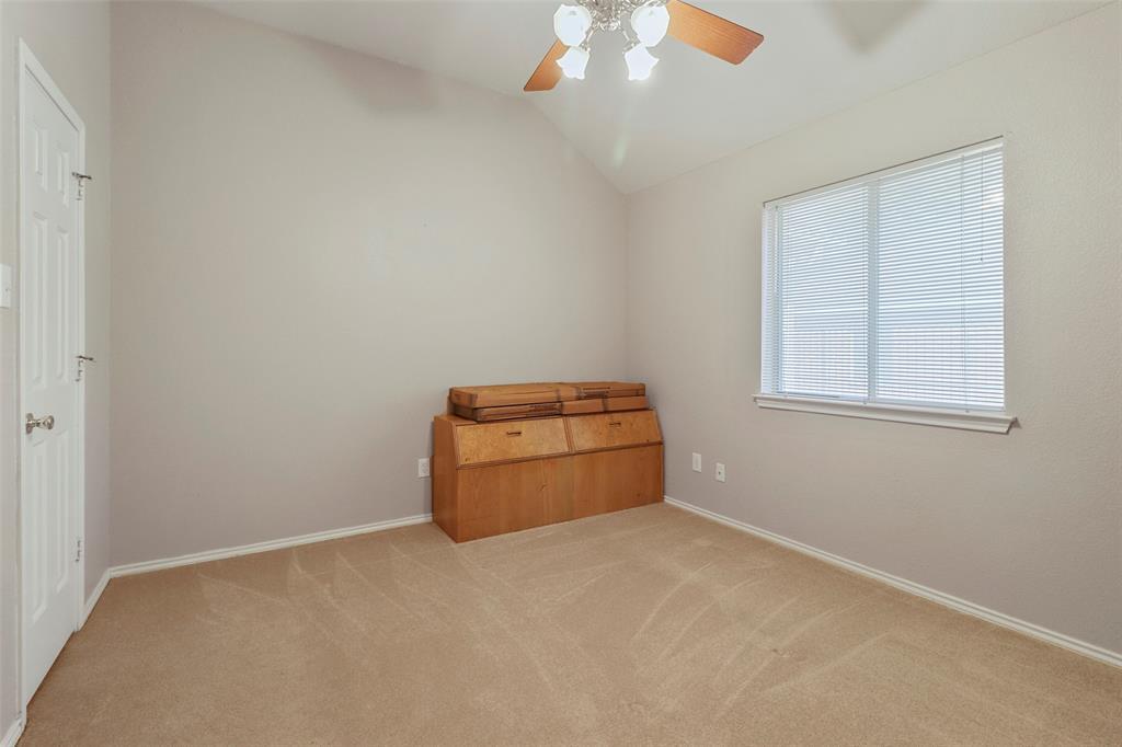 Pending | 560 Cooper Street Grand Prairie, Texas 75052 22