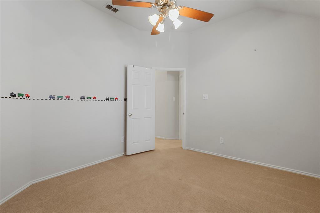 Pending | 560 Cooper Street Grand Prairie, Texas 75052 23