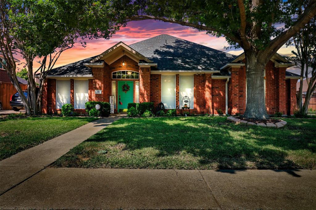 Pending | 560 Cooper Street Grand Prairie, Texas 75052 29