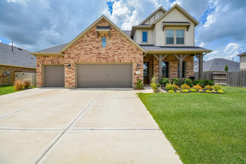 Off Market | 1714 Pickford Knolls Lane Katy, Texas 77423 0