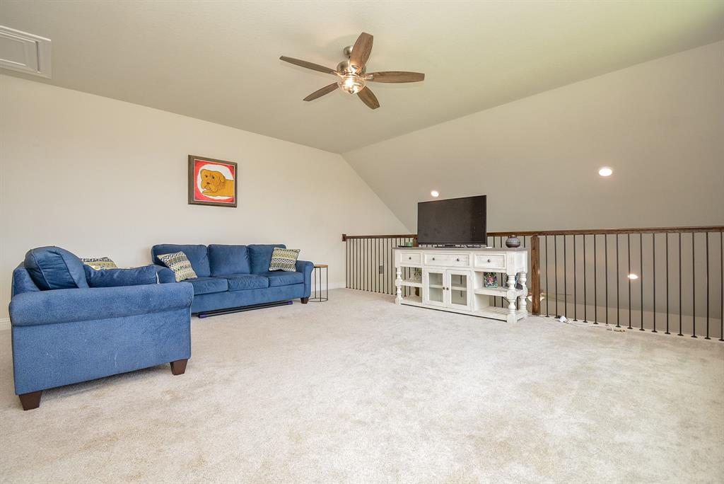 Off Market | 1714 Pickford Knolls Lane Katy, Texas 77423 25