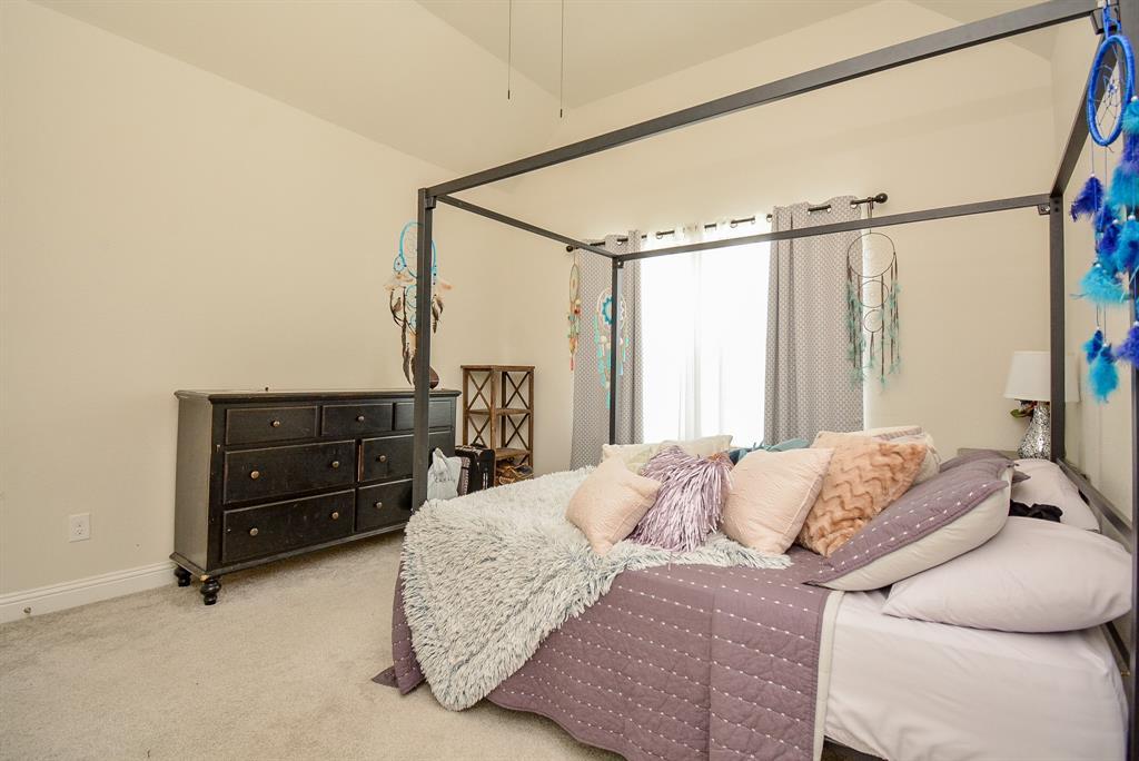 Off Market | 1714 Pickford Knolls Lane Katy, Texas 77423 29