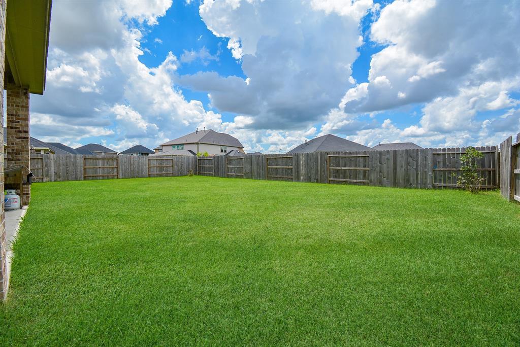 Off Market | 1714 Pickford Knolls Lane Katy, Texas 77423 35