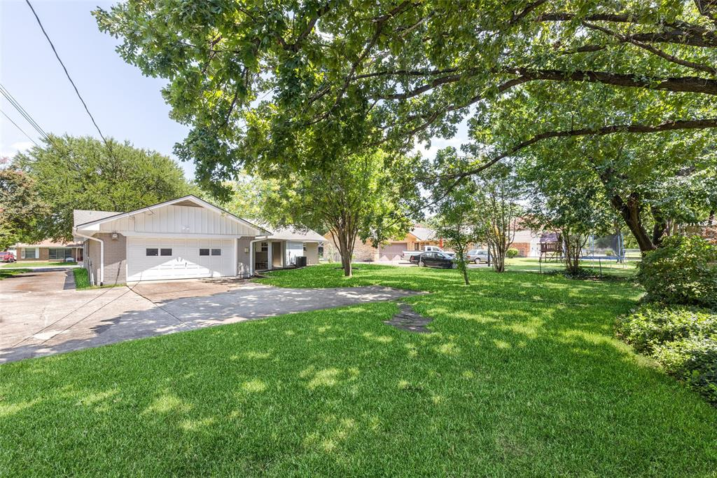 Pending | 3132 Jubilee Trail Dallas, Texas 75229 36