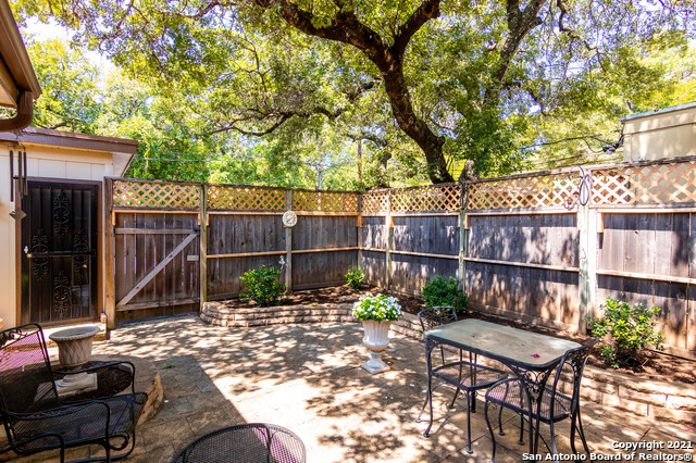 Off Market   9231 POWHATAN DR #NONE San Antonio, TX 78230 16